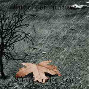 Angel Of Nature - Black Rain download free
