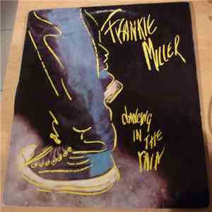 Frankie Miller - Dancing In The Rain download free