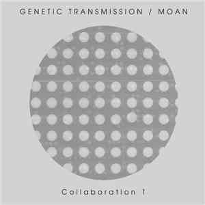 Genetic Transmission / Moan - Collaboration 1 download free