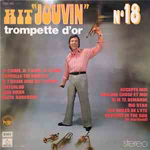 "Georges Jouvin - Hit ""Jouvin"" N°18 download free"