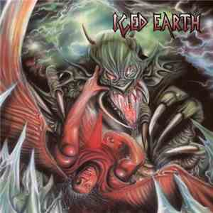 Iced Earth - Iced Earth download free