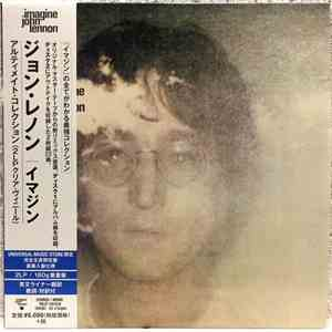 John Lennon - Imagine download free