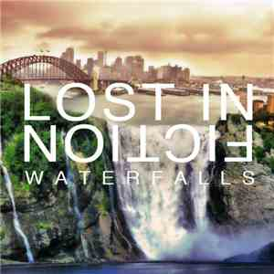 Lost In Fiction - Waterfalls download free
