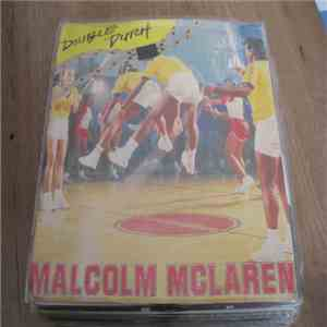 Malcolm McLaren - Double Dutch download free