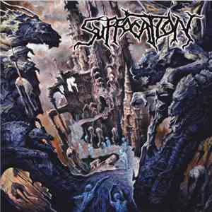 Suffocation - Souls To Deny download free