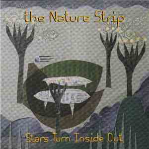 The Nature Strip - Stars Turn Inside Out download free