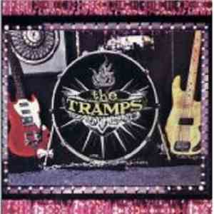 The Tramps  - The Tramps download free