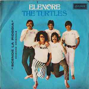 The Turtles - Elenore download free