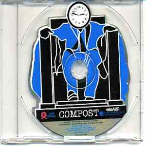 Various - Compost download free